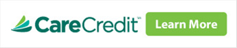 CareCredit Learn More Button | Azalea Dental