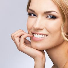 Short-Term Adult Orthodontics in Summerville SC | Azalea Dental