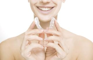 Short-Term Adult Orthodontics | Azalea Dental